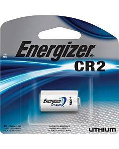 Energizer Cr2 Batteries, 1 Pack