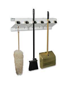 Ex-cell Kaiser Mop / Broom Holder