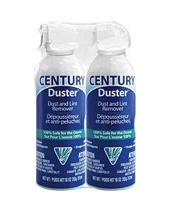 Century Gas Compressed Duster