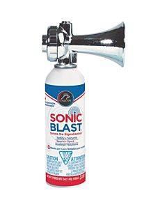 Falcon Sonic Blast Horn