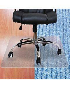 Ecotex Evolutionmat Anti-slip Chairmat