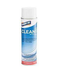 Genuine Joe Glass Cleaner Aerosol