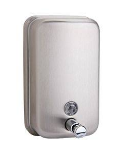 Genuine Joe Liquid/lotion Soap Dispenser