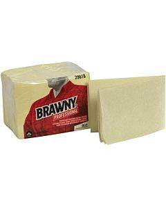 Brawny® Professional Disposable Dusting Cloths By Gp Pro