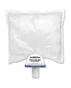 Enmotion Moisturizing Gentle Foam Soap Dispenser Refills By Gp Pro
