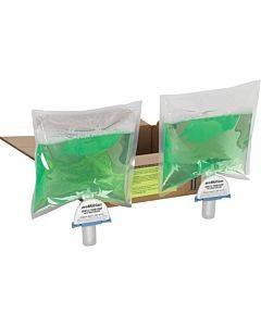 Enmotion Tranquil Aloe Moisturizing Gentle Foam Soap Dispenser Refills By Gp Pro