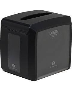 Dixie Ultra® Tabletop Interfold Napkin Dispenser By Gp Pro