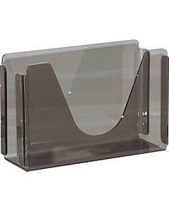 Georgia-pacific Countertop C-fold/m-fold Paper Towel Dispenser By Gp Pro