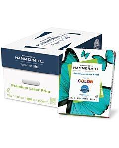 Hammermill Paper For Color 8.5x11 Laser Copy & Multipurpose Paper