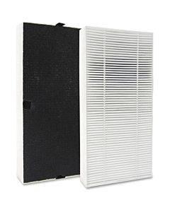 Febreze Honeywell Air Purifier Hepa Replacement Filter
