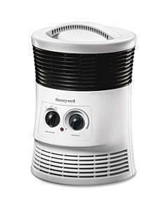 Honeywell Surround Fan-forced Heater