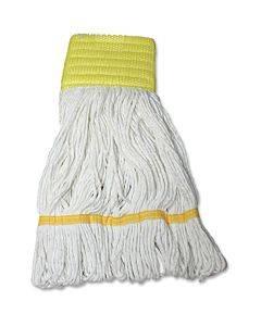 Impact Products Saddle Type Wet Mop