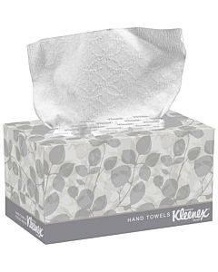 Kleenex Kleenex Boxed Hand Towels