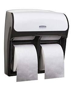 Scott Pro High-capacity Srb Bath Tissue Dispenser