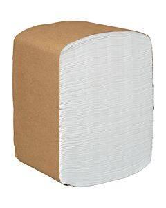 Scott Full-fold Dispenser Napkins