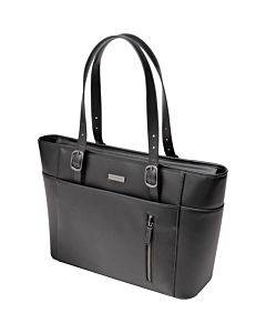 """Kensington 62850 Carrying Case (tote) For 15.6"""" Notebook"""