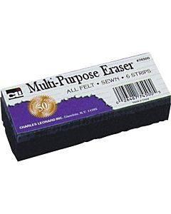 Cli Multi-purpose Eraser