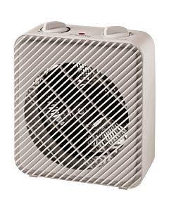 Lorell 3-setting Heater