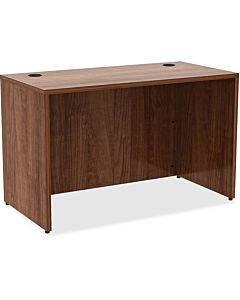 Lorell Essentials Series Desk