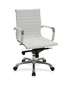 Lorell Modern Management Chair