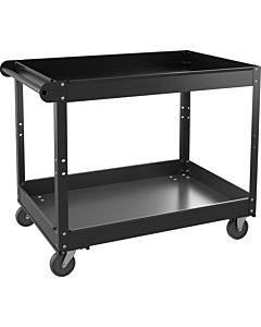 Lorell Utility Cart