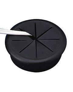 Cordaway® Grommet, Flexible