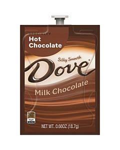 Lavazza Professional Hot Chocolate
