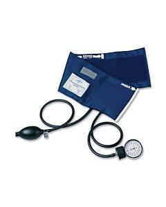 Medline Handheld Aneroid Sphygmomanometers