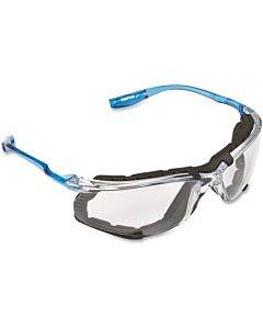 3m Virtua Ccs Protective Eyewear