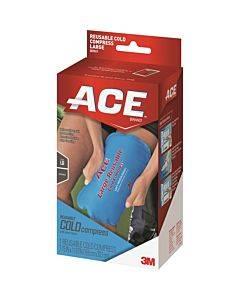 Ace Large Reusable Cold Compress