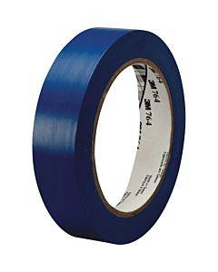 3m General-purpose Vinyl Tape 764
