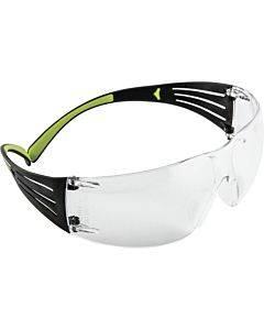 3m Securefit 400-series Protective Eyewear