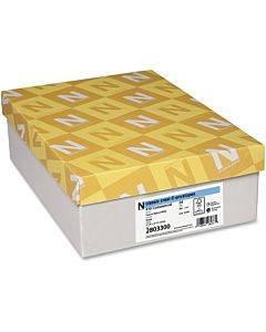 Classic Crest Commercial Flap Envelopes