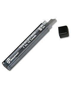 Skilcraft Mechanical Pencil Lead Refill