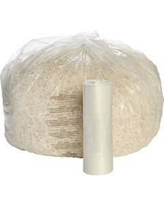 Skilcraft - High Performance Shredder Bag