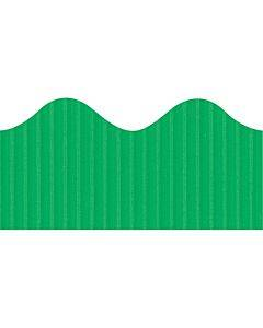 Bordette Decorative Border