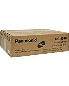 Panasonic Ug-5540 Original Toner Cartridge