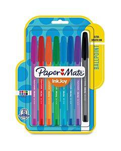 Paper Mate Inkjoy 100 St Pens
