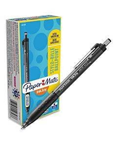 Paper Mate Inkjoy 300 Rt Ballpoint Pens