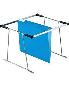 Pendaflex Uniframe Drawer Frame