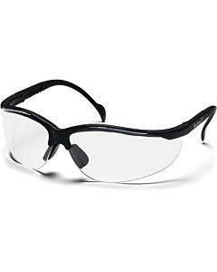 Proguard 830 Series Style Line Safety Eyewear