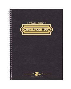 "Roaring Spring Teachers Plan Book 11""x8.5"