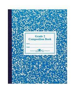 Roaring Spring Second-grade Composition Books