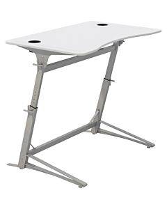 Safco Verve Standing Desk