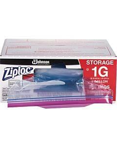 Ziploc® Seal Top Gallon Storage Bags