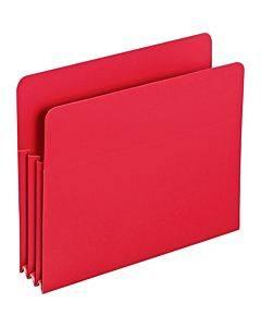 Smead Inndura Poly Expanding File Pockets