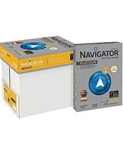 Navigator Platinum Office Multipurpose Paper