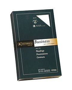 Southworth Business Paper
