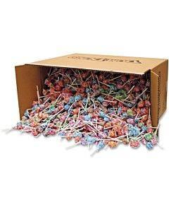 Dum Dum Pops Original Candy