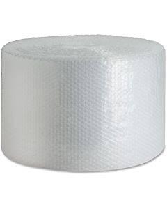 Sparco Bulk Roll Bubble Cushioning